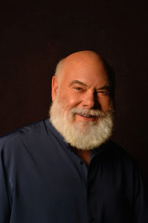 Courtesy of Andrew Weil