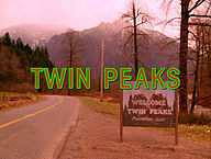 Wikipedia, Uploaded by ChuckyDarko, captured from the Twin Peaks Season One Region 2 DVD. Reduced version made and uploaded by TAnthony.