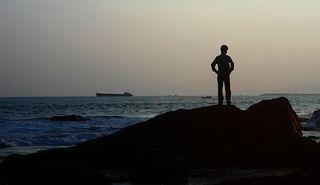 Adityamadhav83, CC 3.0
