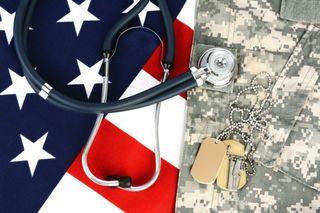 AccessTo Care For Veterans
