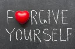International Forgiveness Institute, Inc.