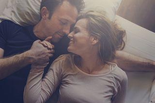 4 secrets happy relationship man