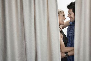 Blend Images/Shutterstock