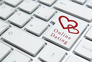 online dating LTR dating sites voor kampeerders