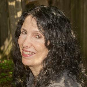 Caroline Leavitt, used with permission