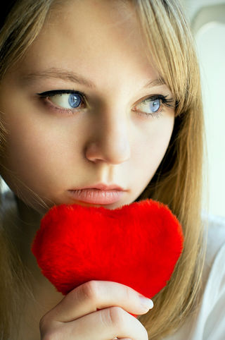 Article On Teen Relationships 112