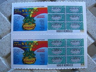 BD Viets, Public Domain