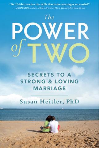 (c) Susan Heitler, PhD