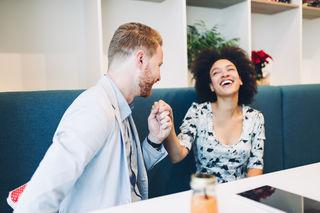 jd speed dating co je datování etiketa