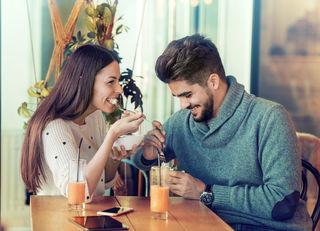 Coniuge dating