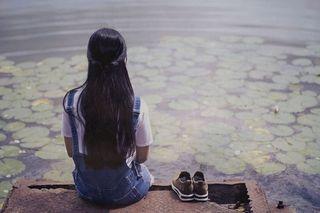 Vương Nguyễn/Pixabay