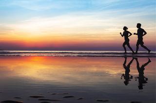 Ditty_about_summer/Shutterstock