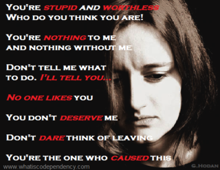 How to Spot Narcissistic Abuse | Psychology Today