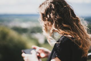 Making Friends: There's An App For That | Psychology Today