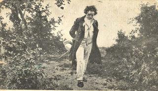 Julius Schmid/Wikimedia Commons