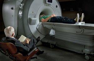 Neuropsychoanalysis Association, used with permission