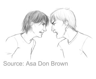 Asa Don Brown