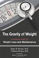 Photo of book cover by Sylvia R. Karasu, M.D.