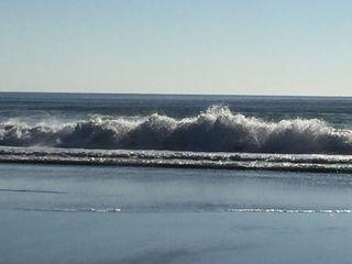 Ogunquit Beach/Seaburn