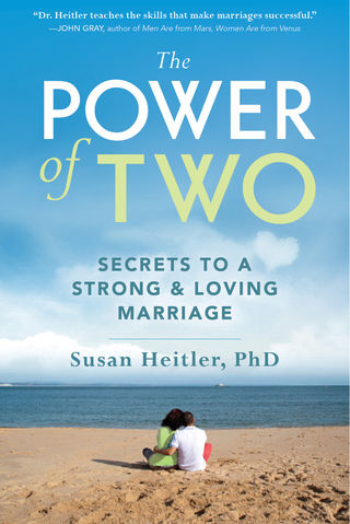 Sexless Marriage Causes and Cures | Psychology Today