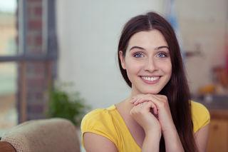 SMS richtlijnen en dating Etiquette