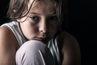 When Neglected Children Become >> The Long Term Impact Of Neglectful Parents Psychology Today