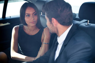 Can Two Narcissists Ever Really Fall in Love? | Psychology Today