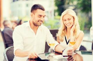 Online dating safety expert bill
