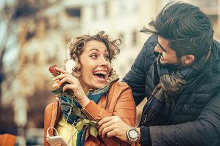 Dragan Grkic/Shutterstock