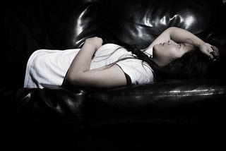 Sodanie Chea/Flickr