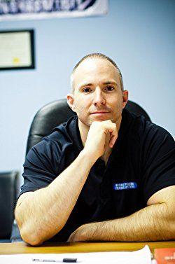 Tim Henriques