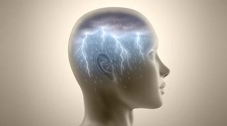 What Causes Brain Zaps? | Psychology Today
