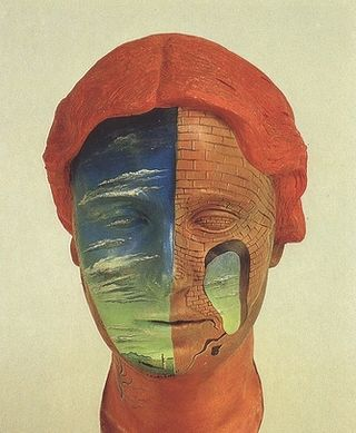 The True Self and the False Self | Psychology Today
