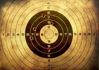 3c9e7ce079 Guns Don't Kill People, People Do?