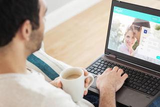 5 do  s and Don  ts av online dating