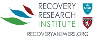 AP/Recovery Research Institute