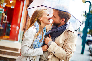 High maintenance people relationships dating