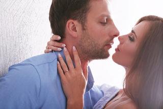 Psychology behind extramarital affairs