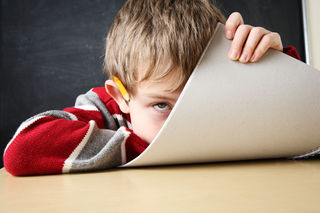 Faulty Reporting On Adhd >> Adhd Is Now Widely Overdiagnosed And For Multiple Reasons