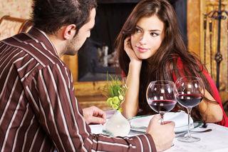365 dating uk women