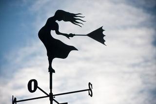 Gary Knight (windy)/Flickr