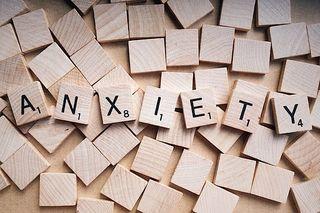anxiety-2019928__340pisabay  wokandapix