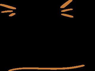 gibbysocks/pixabay