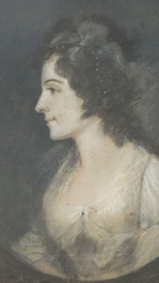 Elizabeth Hamilton/Wikimedia