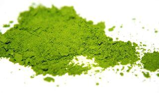 By Matcha Tea (Matcha Tea Factory alternatively Matcha)  via Wikimedia Commons