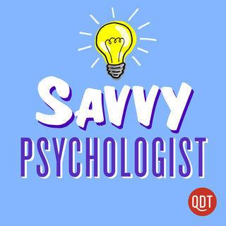 SavvyPsychologist