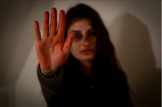 Tijana Bosnjakov/Pexels