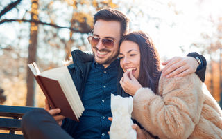 ausbildungs hastighet dating Bonn