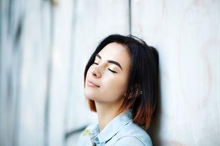 Amelia Fox/Shutterstock