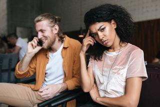 Habit harm relationship sex that